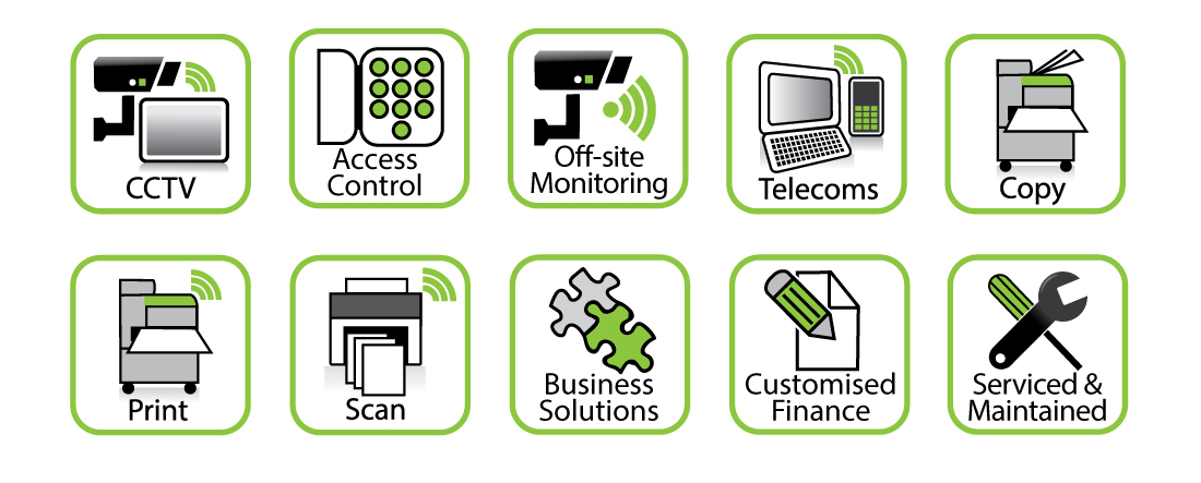 products-and-services-icons